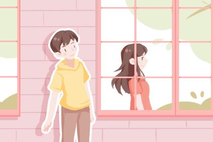 夫妻不和风水化解有什么方法