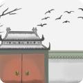 小鸟飞进家里有什么预兆 气场好