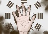 手上阴德纹在哪里 手相有什么影响