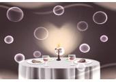 九月九日重阳节可以结婚吗 是结婚吉日吗