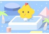 属鸡几月的是凤凰命 有什么依据