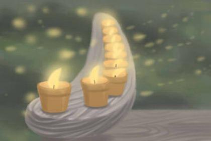 梦见捡到金子首饰