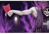 梦见自己被鬼追是什么预兆 预示什么