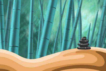 苏民峰八字笔记,为什么苏民峰说八字天干只有五合```没有冲克??