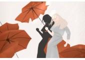 丙寅日为什么婚姻不顺 容易被诱惑