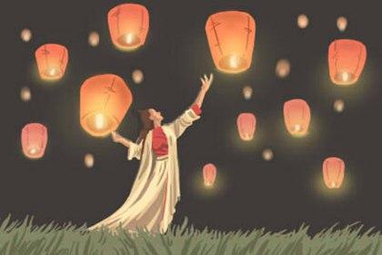 癸酉已卯甲申乙已,五行怎么样,详细一点,喜用神是什么?明白的谢谢