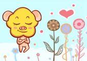 本周生肖猪运势(9.23-9.29)