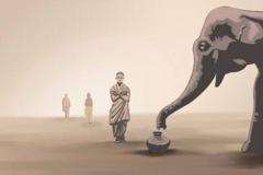 家中手办模型的摆放要注意的风水问题 远离佛像