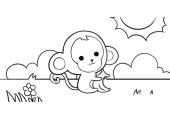 刘备打一最佳生肖 生肖属猴