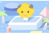 本周生肖羊运势(10.14-10.20)