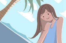 美容养生行业五行属什么 五行属水