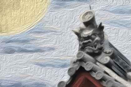 李居明对中国未来预测,请您展望一下中国的未来。