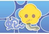 本周生肖蛇运势(11.25-12.1)