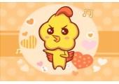 本周生肖鸡运势(12.9-12.15)