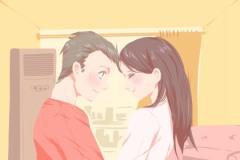 女大男7岁能不能合婚 感情运容易稳定