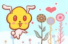 本周生肖兔运势(12.23-12.29)