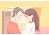 木命男与木命女婚姻能长久吗 感情运会很好