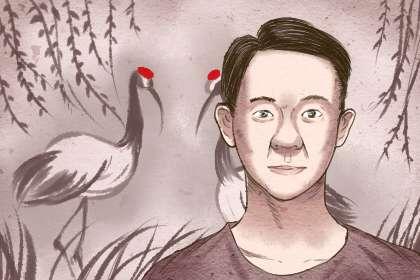 耳朵尖尖的人命运通常如何呢