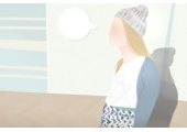 女子后背有痣代表什么 有什么影响