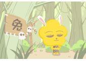 本周生肖兔運勢(2.24-3.1)