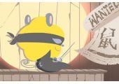 爱讲笑话的生肖 属鼠人爱说笑话
