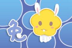 属兔的最怕什么 性格运势怎么样