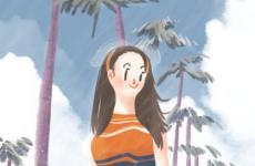 孕妇梦到大海什么意思 预示生个女儿