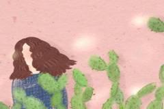 孕妇梦见胎儿什么意思 预示什么