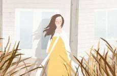 孕妇梦见雪是什么意思 预示什么