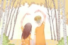 什么样的八字婚姻不顺 壬午杨柳木