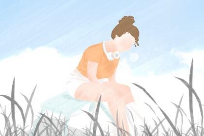 孕妇梦见麦子熟了