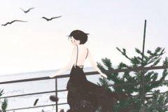 孕妇梦见小黑狗是什么意思 预示什么
