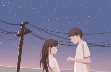 乙木与丁火婚配 感情运会非常好
