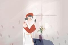 孕妇梦见很多坟墓是什么预兆 预示财运旺盛