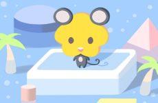 什么生肖因失大 是老鼠
