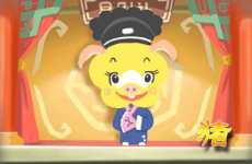 荣华富贵今中事是什么生肖 猪猴虎鼠