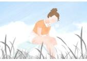 孕妇梦见蜜蜂是什么意思 预示生活会很好