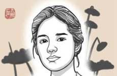 女人鼻子有痣意味着什么