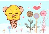 本周生肖猪运势(5.25-5.31)