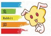 兔和猪相配吗 属兔和属猪的婚姻