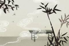 家中竹子开花什么吉兆 风水有什么讲究