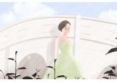 嫁得好的女人八字特征 夫宫为用神