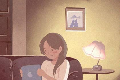 家中不适合挂紫气东来 幸运的象征