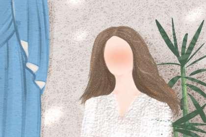 右眼皮跳什么预兆女 眼皮跳好吗