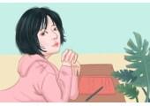海棠树是风水树吗 财运不错