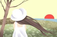 女性打喷嚏预兆打二个什么意思 生活幸福