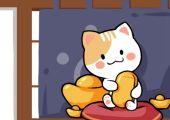 布偶猫是招财猫吗 会让运势变好