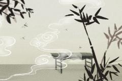 兰花对家中的风水有什么讲究
