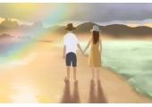 男金命女水命的婚姻 关系和谐
