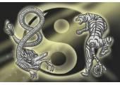 周公解梦梦见很多蛇预兆什么 最近压力大